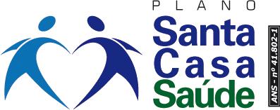 Plano  Santa Casa Saúde