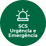 SCS Urgência e Emergência