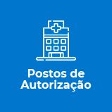 Postos de Autorização