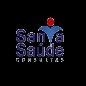 Santa Saúde