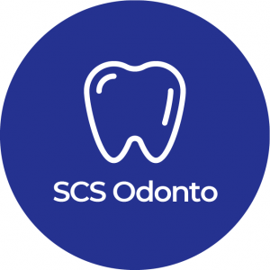 SCS Odonto
